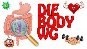 Body Wg 1