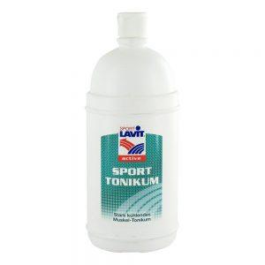 Lavit Sport Tonikum