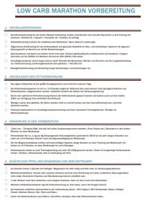 Ein Handout mit allen wichtigen Punkten bekommst du als PDF zum ausdrucken.